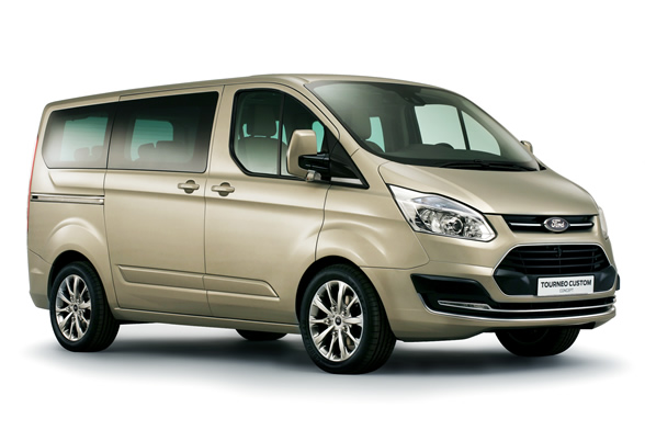ford_transit_tourneo_custom_01