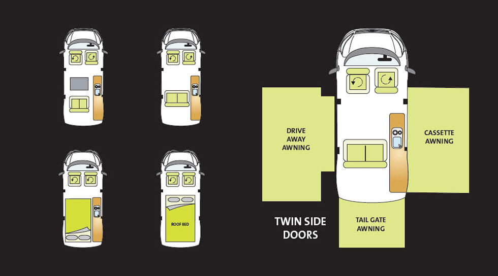 leisure-van-floor-plan-2